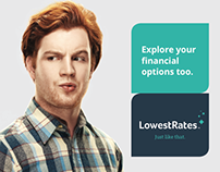 Lowest Rates.ca