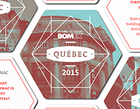 Bomex 2015 Conference - Branding
