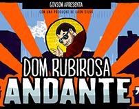 Dom Rubirosa - Andante