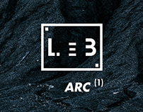 LeB ARC