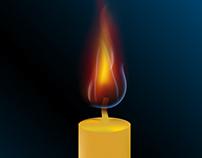 Flame_Digital_Work