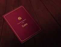CHIVAS EXTRA Passport