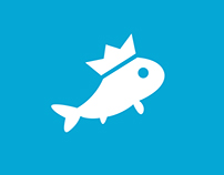 FISHBRAIN MOBILE APP / Video editing