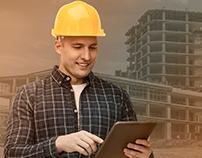 Construtora Lindóia - Construindo Histórias