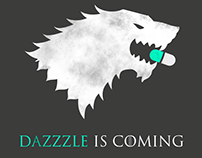Projet Web - DazZzle