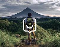 StoryTeller - Branding