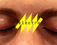 ELECTRO fashion loft