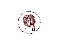 LEANDRO ILUSTRADO - Logo