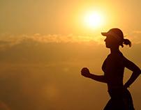TOP 4 MENTAL HEALTH ADVANTAGES OF REGULAR WORKOUT