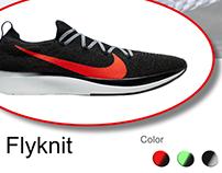 Nike_Shopping_Concept