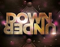 Down Under 2016