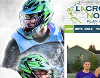Lacrosse Northwest
