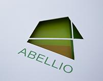 The Abellio