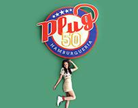 Fotos Garota Plug50