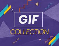 GIF Collection 1.0