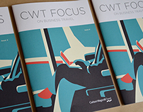 CWT Focus Supplement