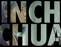 Pinoytuner Presents: Inch Chua - Artful Dodger