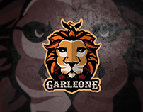 Garleone Team Logo