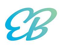 Elizabeth Bushouse Branding