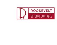 BRANDING | Estudio Roosevelt
