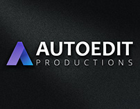 Auto Edit Productions