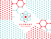 Element Ice Cream