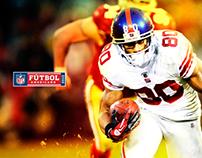 NFL: Futbol Americano
