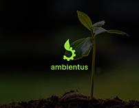 Ambientus - Engenharia Ambiental