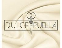 Ateliê Dulce Puella