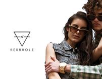 Kerbholz - Website Redesign