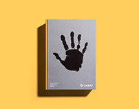 SABAF - Rapporto annuale 2016