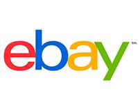 eBay Holidays 2015