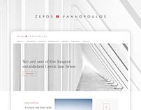 Zeya Law Firm