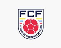 FCF | Rebranding unofficial