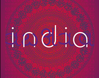 EUROPALIA INDIA FESTIVAL