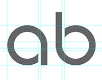 makad | logo