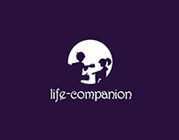 Life-companion