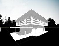 Casa ZED - VIZ