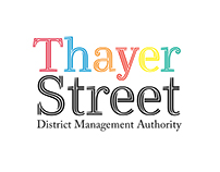 Thayer Street District