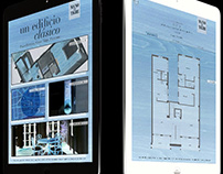 3dbertoS Architectural Apps For Mobile DEVICES
