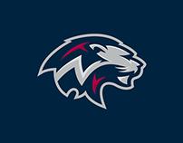 Sport Logos Vol 1