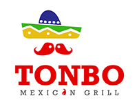 Tombo Mexican Grill