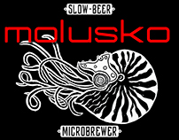 New image for Molusko MicroBrewer.