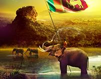LuLu Srilanka