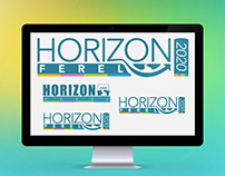 FÉREL, HORIZON 2020