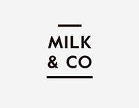 Milk & Co