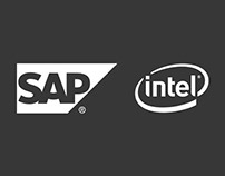SAP & Intel - Virtual Run Simple Tour