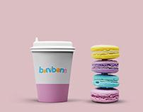 Bonibon.net Logo
