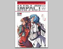 IMPACT 00 [Prototype]