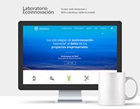 Laboratorio de Ecoinnovación